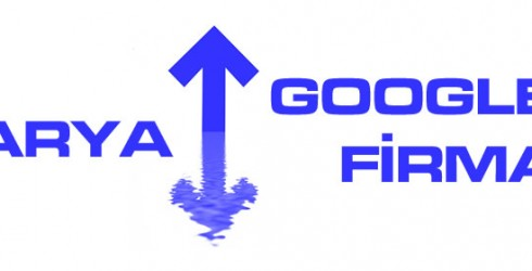 Sakarya Google Seo Firması