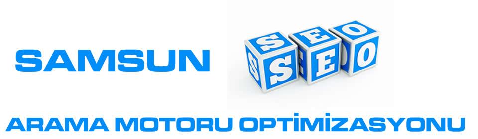 https://www.icebluetasarim.com/wp-content/uploads/2014/12/samsun-arama-motoru-optimizasyonu.jpg