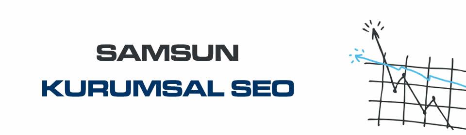 https://www.icebluetasarim.com/wp-content/uploads/2014/12/samsun-kurumsal-seo.jpg