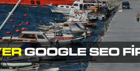 Sarıyer Google Seo Firması