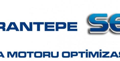 Seyrantepe Arama Motoru Optimizasyonu