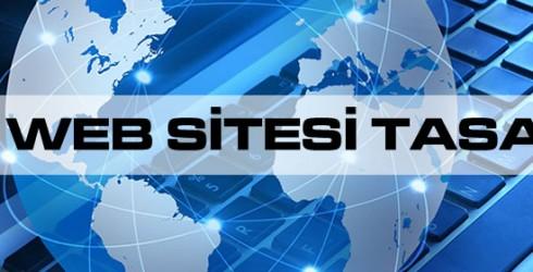 Siirt Web Sitesi Tasarımı