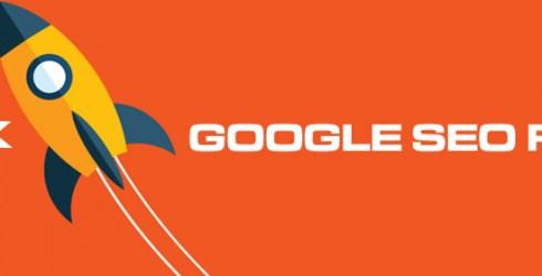 Şırnak Google Seo Firması
