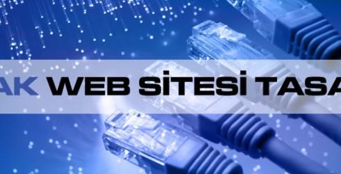 Şırnak Web Sitesi Tasarımı