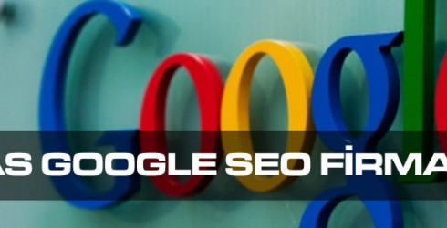 Sivas Google Seo Firması