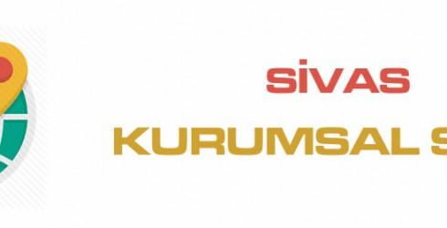 Sivas Kurumsal Seo