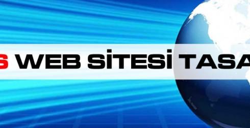 Sivas Web Sitesi Tasarımı
