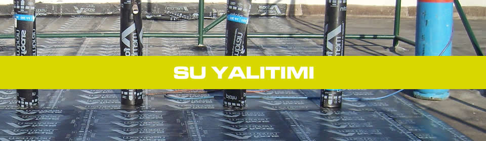 https://www.icebluetasarim.com/wp-content/uploads/2014/12/su-yalitimi.jpg