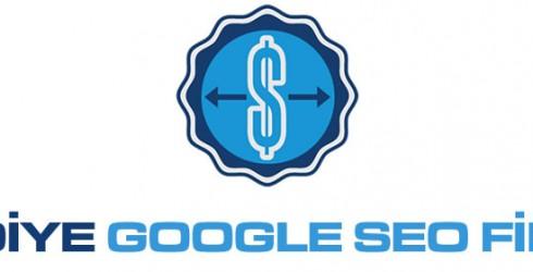 Suadiye Google Seo Firması