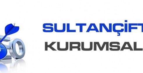 Sultançiftliği Kurumsal Seo