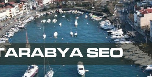 Tarabya Seo
