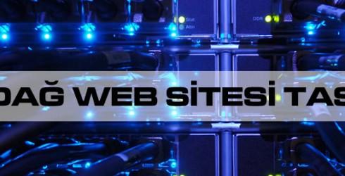 Tekirdağ Web Sitesi Tasarımı