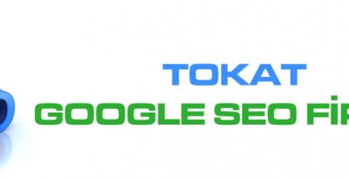 Tokat Google Seo Firması