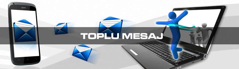 https://www.icebluetasarim.com/wp-content/uploads/2014/12/toplu-mesaj.jpg