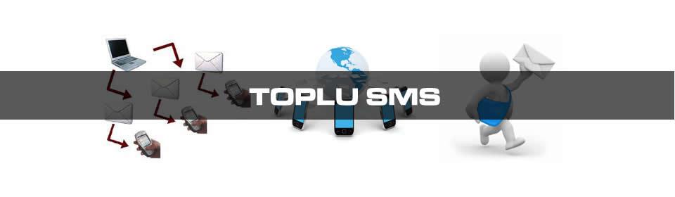 https://www.icebluetasarim.com/wp-content/uploads/2014/12/toplu-sms.jpg