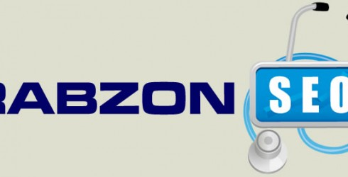 Trabzon Seo