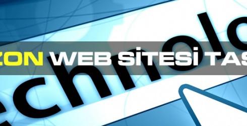 Trabzon Web Sitesi Tasarımı