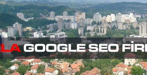 Tuzla Google Seo Firması