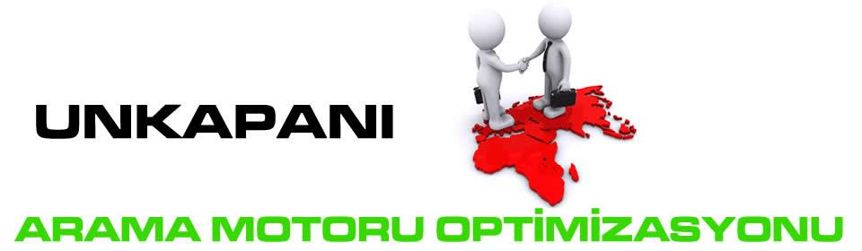 https://www.icebluetasarim.com/wp-content/uploads/2014/12/unkapani-arama-motoru-optimizasyonu.jpg
