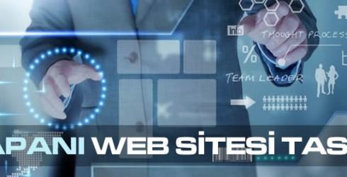 Unkapanı Web Sitesi Tasarımı
