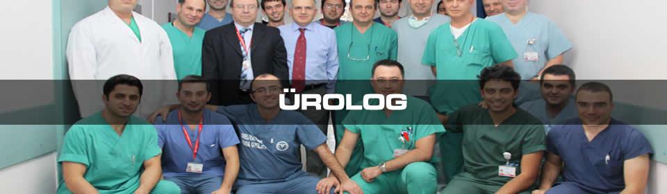 https://www.icebluetasarim.com/wp-content/uploads/2014/12/urolog.jpg