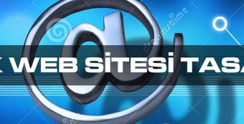 Uşak Web Sitesi Tasarımı