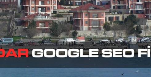 Üsküdar Google Seo Firması