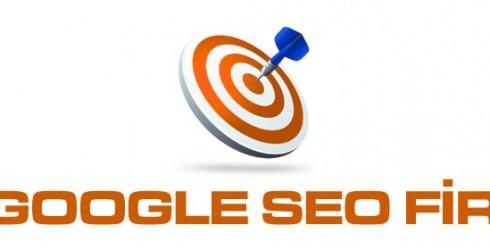 Van Google Seo Firması