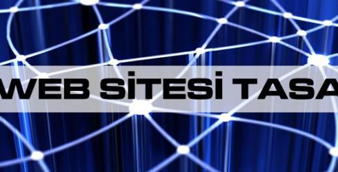 Van Web Sitesi Tasarımı