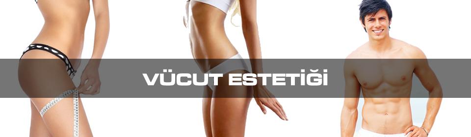 https://www.icebluetasarim.com/wp-content/uploads/2014/12/vucut-estetigi.jpg