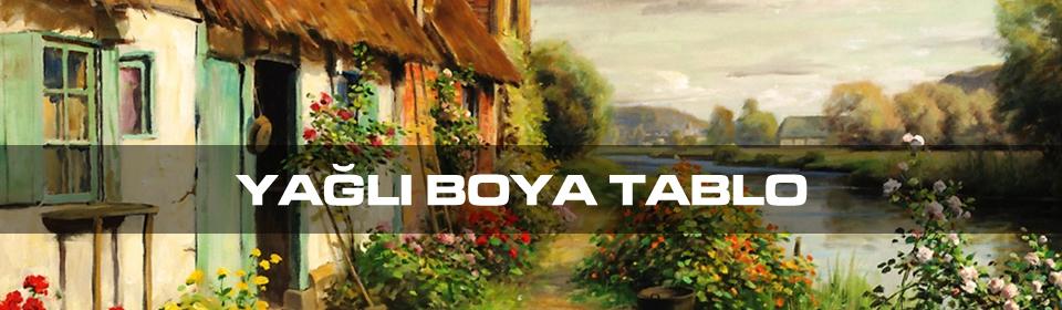 https://www.icebluetasarim.com/wp-content/uploads/2014/12/yagli-boya-tablo.jpg