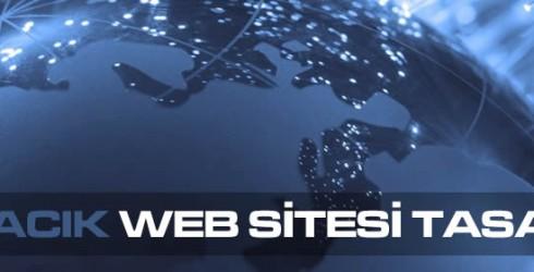 Yakacık Web Sitesi Tasarımı