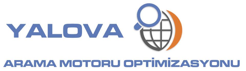 https://www.icebluetasarim.com/wp-content/uploads/2014/12/yalova-arama-motoru-optimizasyonu.jpg