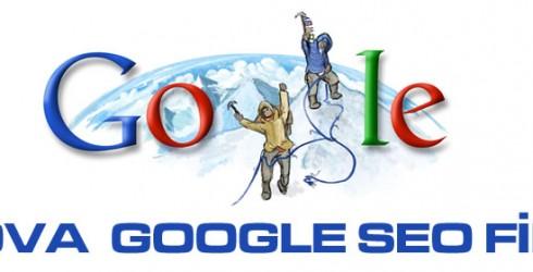 Yalova Google Seo Firması
