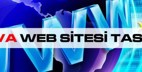 Yalova Web Sitesi Tasarımı
