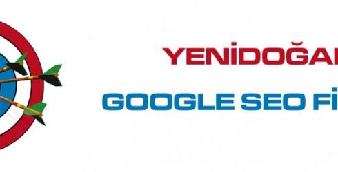 Yenidoğan Google Seo Firması