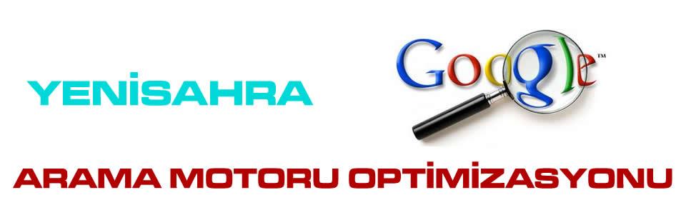 https://www.icebluetasarim.com/wp-content/uploads/2014/12/yenisahra-arama-motoru-optimizasyonu.jpg