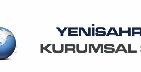 Yenisahra Kurumsal Seo