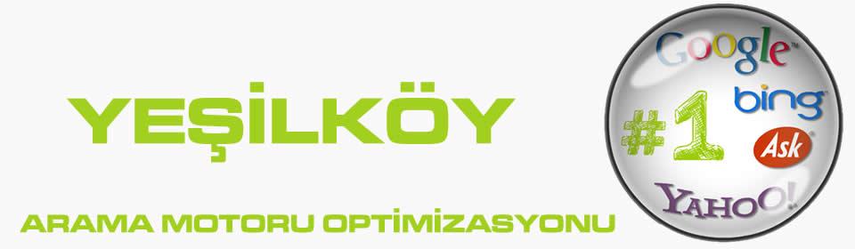 https://www.icebluetasarim.com/wp-content/uploads/2014/12/yesilkoy-arama-motoru-optimizasyonu.jpg