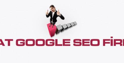 Yozgat Google Seo Firması