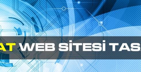 Yozgat Web Sitesi Tasarımı