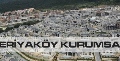 Zekeriyaköy Kurumsal Seo