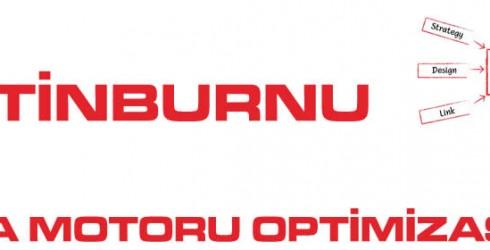Zeytinburnu Arama Motoru Optimizasyonu