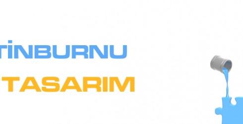 Zeytinburnu Web Tasarım