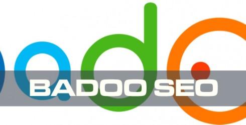 Badoo Seo