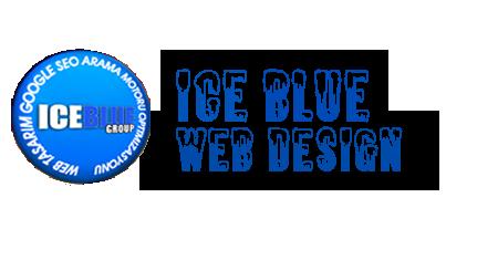 Web Tasarım | Seo Web Tasarım | Google Seo